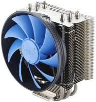 <b>Deepcool GAMMAXX S40</b> (DP-MCH4N-GMS40) – купить <b>кулер</b> ...