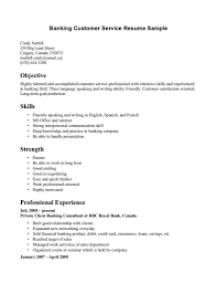 distribution resume sales distribution lewesmr monster ca resume resume builder company resume template for mac related mac resume monster resume builder resume builder monster