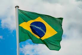 Brazil Freight Forwarding & Logistics - Crane Worldwide Logistics