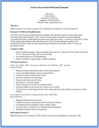 sample resume for accounting examples resumes job resume cpa sample resume for accounting resume accounting template resume accounting full size
