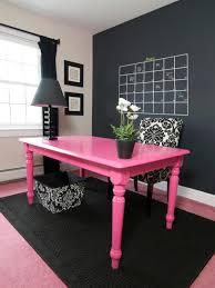 photos hgtv chalkboard paint office