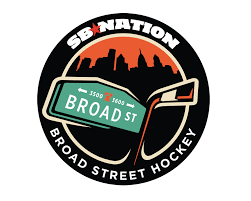 the flyers the playoffs and how to get yourself through  the flyers the 2017 playoffs and how to get yourself through 11 more games broad street hockey