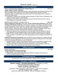 resume picture of template reliability engineer resume picture of template reliability engineer resume