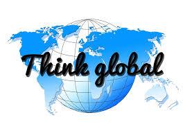 facebook, social media, promote, marketing