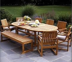 beautiful lighting about remodel cheap patio furniture small patio remodel ideas cheap outdoor furniture ideas