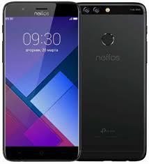 Обзор сбалансированного смартфона TP-Link <b>Neffos</b> N1 с ...