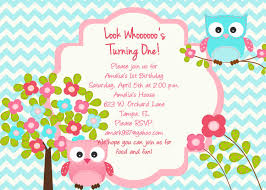 top owl birthday party invitations com owl birthday party invitations for additional drop dead birthday invitation modification ideas 16920164
