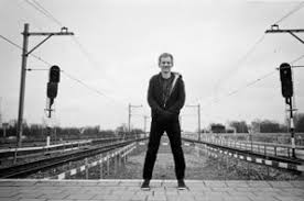 <b>Brad Mehldau Trio</b> Tickets, Tour Dates & Concerts 2021 & 2020 ...