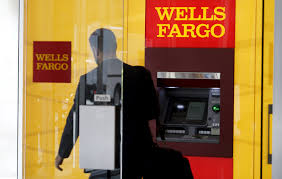 what wells fargo needs to do in 2017 think of its customers for once