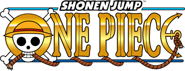 FUNimation Entertainment | One Piece Wiki | Fandom powered by ...