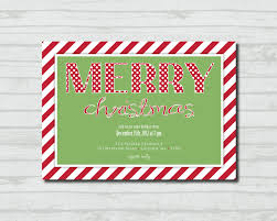 creative holiday party invitation templates word features templates middot best holiday party invitations greetings