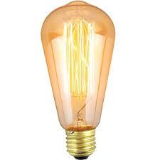 Cheap Incandescent <b>Bulbs</b> Online | Incandescent <b>Bulbs</b> for 2019