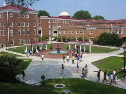 what s the right college for me athletes dream real people what s the right college for me