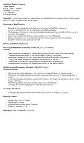 resume examples work experience cashier  seangarrette co  resume examples work experience cashier top datamanagerresumesamples   conversion gate  thumbnail