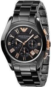 <b>Мужские часы Emporio</b> Armani | Купить оригинальные часы ...