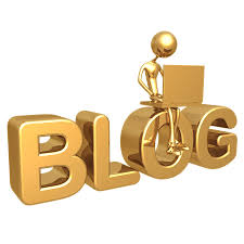 كيف تصبح مدون ناجح؟؟