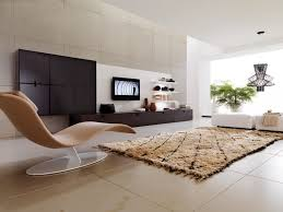 White Chairs For Living Room Awesome Sitting Room Unique Chairs For Living Room Modern Luxury