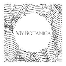 My Botanica: Картины из растений | Москва
