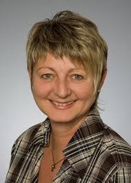 <b>Birgit Funke</b>, Leiterin Ambulanter Pflegedienst, Telefon: 02942 2400 - 20080911-Birgit