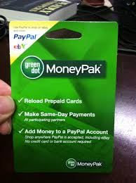 scam alert greendot moneypak girard at large scam alert greendot moneypak