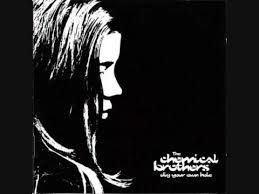 The <b>Chemical Brothers</b> - <b>Dig</b> your own hole - YouTube