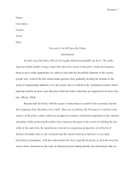 research paper using mla format Research paper using mla format