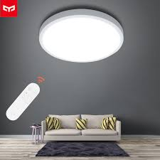 <b>Yeelight YLXD41YL</b> Upgrade Version <b>320mm Smart</b> LED Ceiling ...