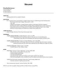 First Class Ministry Resume Templates 16 Free For Pastors