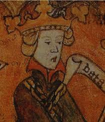 Magnus IV of Sweden