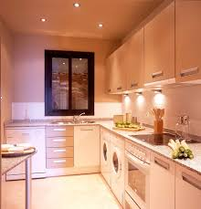 Kitchen Design Small Kitchen Ideas Simple Kitchen Design L Shape Kitchen Design Walnut L Shape