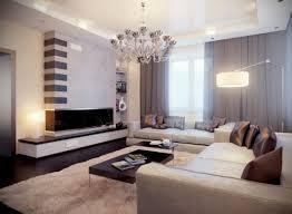 astonishing best living room colors fascinating cool excerpt rooms astonishing colorful living