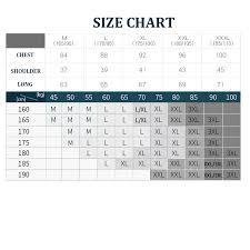 <b>3pcs</b>/<b>lot Men's Underwear</b> Modal v neck Breathable Solid ...