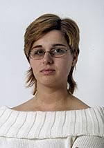 PSOE (164) - PSOE_MaIsabelFuentes