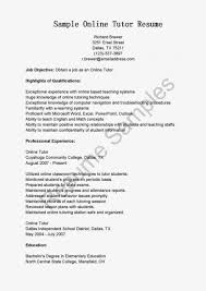 accounts payable resume objective examples volumetrics co accounts cover letter accounts payable specialist resume s accounts payable resume bullets accounts payable clerk resume examples