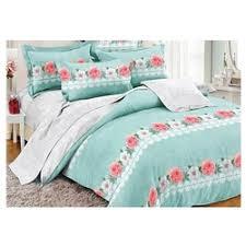 Комплекты <b>постельного белья Cleo</b>: купить в интернет-магазине ...