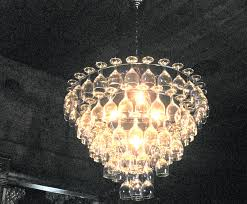 chandeliers fresh home decor ideas  ideas with cool chandeliers cool chandeliers fresh in interior decor
