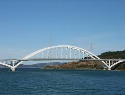 list of longest arch bridge spans mapio net list of longest arch bridge spans