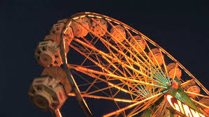 Image result for ventura county fair ferris wheel images