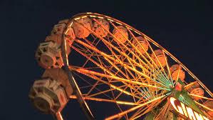 Image result for ventura county fair ferris wheel images