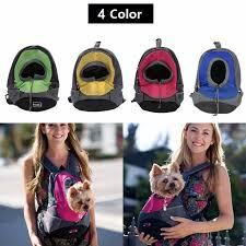 <b>New Pet</b> Carrier Mesh Comfort Travel Tote | <b>Puppy</b> carrier, <b>Dog</b> ...