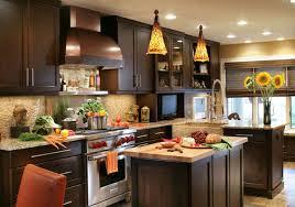 inspiration ideas kitchen island wood
