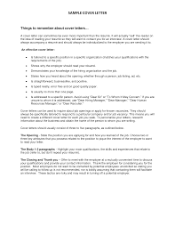 resume cover letter closing statement professional resume design cover letter resume cover letter closing statement professional resume design salutation for of recommendation when is