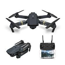ROZETKA   <b>Квадрокоптер Eachine E58</b> 720p. Цена, купить ...