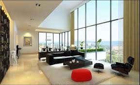 living room ideas for cheap: full size of interioraffordable living room decorating ideas with well cheap living room decorating