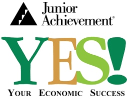 home ja the yes program is a middle grades program focused on career exploration and financial literacy click here for more information