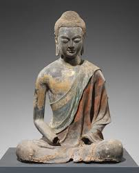 buddhism and buddhist art essay heilbrunn timeline of art buddha probably amitabha amituo