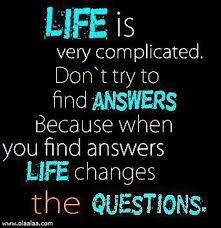 life-quotes-thoughts-nice-answer-question-good-great-best.jpg