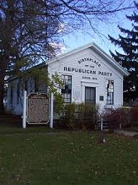 「us republican party reorganization?」の画像検索結果