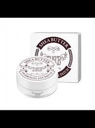Купить <b>IYOUB</b> Hydrogel Eye Patch Shea Butter <b>Гидрогелевые</b> ...