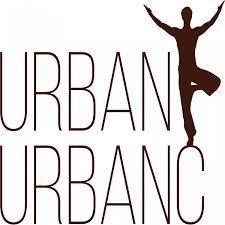 Urban Urbanc Podcast